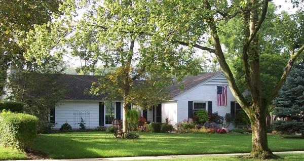 1241 W Sherwood Terrace - Moore - 9.09