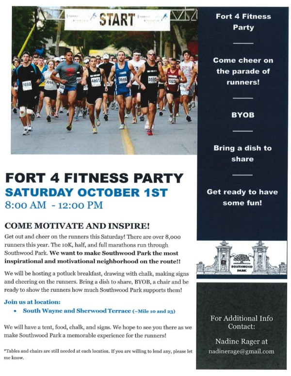 fort-4-fitness-party-revised