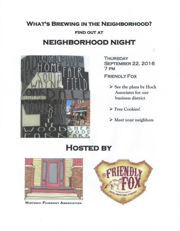 neighborhood-night-jpg-2